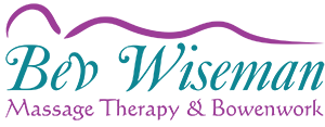 -bev wiseman-massage
