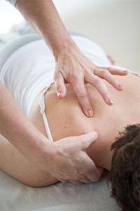 bowen-bev lupkin-massage-BowenWork