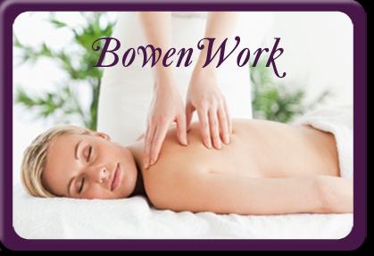 bowen-bev lupkin-massage therapy-bowenwork