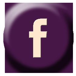 facebook-bev lupkin-massage