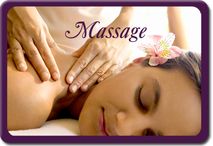 massage-bev lupkin-massage therapy-bowenwork
