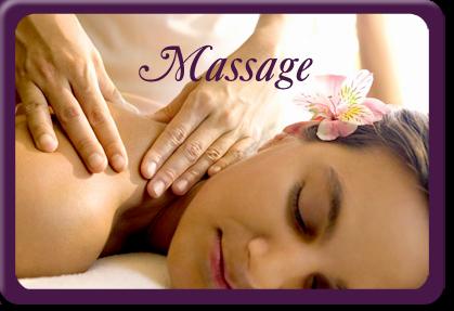 massage-bev lupkin-massage therapy-bowenwork